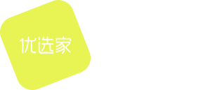 yxj logo